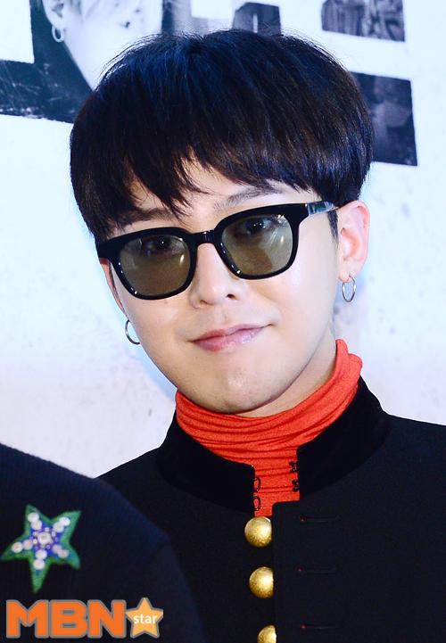 【芸能】「BIGBANG」のリーダーと小松菜奈の熱愛プライベート写真流出で大荒れ ★3 [無断転載禁止]©2ch.netYouTube動画>8本 ->画像>130枚