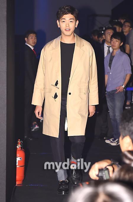 Zr5 asian news korean celebrity