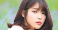 아이유(IU) 리메이크 앨범 '꽃갈피 둘' – 티저 촬영 비하인드